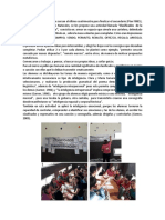 Pereira_Paula_Clase 3.docx
