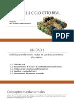 (3) TEMA 1.1 CICLO OTTO REAL 5o SEM..pptx