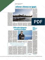 PressReader Folha de Londrina Segunda-feira 19 de Agosto de 2019 Page 14