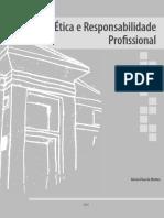 Etica e Responsabilidade Profissional(Rogério Natal)