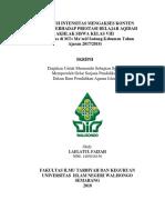 Skripsi lengkap.pdf
