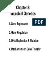 micro20 chapter 8.pdf