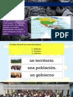 Legislación aeronáutica mexicana