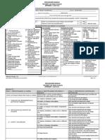 AST SGA 006.pdf