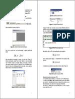 Curso_Completo_de_Java.pdf