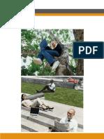Topic Conversation .pdf