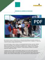 PDF 268 40 Poderosa Forestacion en Pampas de Huagil