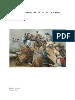 O trágico inverno de 1810-1811 na Mata.pdf