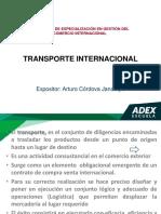 Transporte Internacional 4cc5190ad2a3e43a6d4667907222a56f