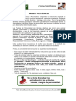 PRUEBA DE PSICOTECNIA.pdf