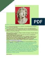 PROFECÍA CUMPLIDA EN ALEJANDRO MAGNO (2).docx