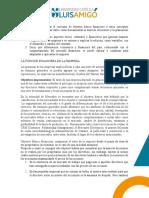 54 Documentos Corporativos (25)