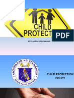 Child Protection Complete Public (5)