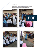 Program 5 Minit Antidadah.docxlaporan