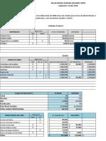 Costos Examen 2do Corte