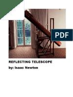 TELESCOPES OF ASTRONOMERS.docx