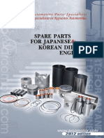 BUTALA-DIZEL anillos piston.pdf