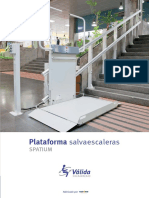 Spatium.pdf