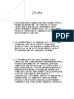 CAUSAS DE LA REVOLUCION FRANCESA.docx