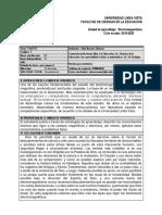 Prontuario Electromagnetismo 2019B