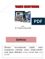 1. MONITORING HEMODINAMIK.pptx
