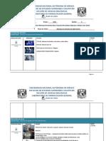 Formato_GuionVideo (1)