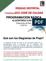 Presentacion_6