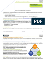 leap-2025-assessment-guide-for-biology.pdf
