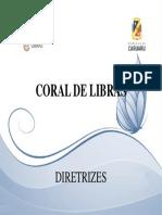 CORAL DE LIBRAS.pptx