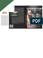 Libro Ixtacamaxtilan