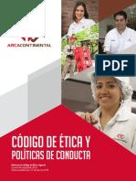 codigodeeticayconductaesp.pdf