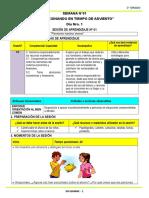 3° DICIEMBRE - SESIONES PROYECTO (1)