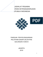 Panduan-Penyelenggaraan-Pelatihan-Dasar-Calon-PNS-Golongan-II-dan-III-1.pdf