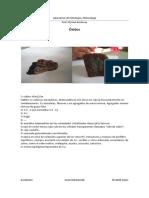 Petrología Óxidos.pdf