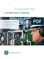 CONSOLIDATED Condensed Catalog