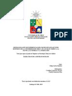 Sistematización de experiencias del equipo infano-juvenil sistémico de la Universidad de Chile.pdf