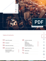 2018 Ecommerce Industry Paper Inside Australian Online Shopping
