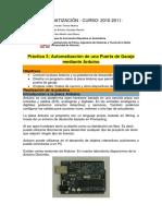 Práctica 3 - Automatización de una Puerta de Garaje.pdf