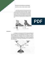 EJERCICIOS DE RESISTENCIA DE MATERIALES (1).pdf