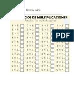 Multiplicaciones   tercero y cuarto.docx