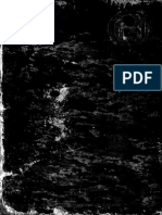 Anatomia-Pictorica.pdf