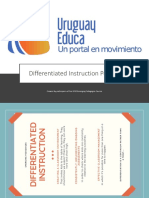 Differentiated Instruction Classroom Posters.pdf