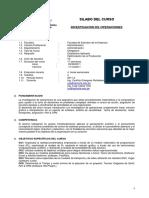Investigación de Operaciones_Luigi Cabos_2011-2.docx