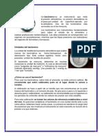 BAROMETRO.docx