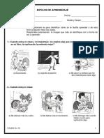 21.1 Formato TEST Estilos aprendizaje con dibujos (13-14).docx