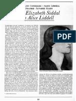 Emiliano Gonzales,  Alice Liddell, Beatriz Klein.pdf