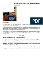 APOSTILA PARA TEATRO DE BONECOS.docx