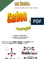Carbon Notes Fin 2