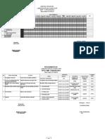 Program Kerja dan Jadwal LAB Komputer.xlsx
