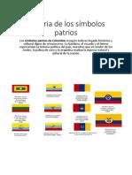 Historia de los símbolos patrios.pptx